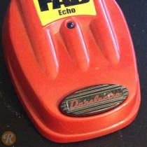 Danelectro Fab Echo 1990s image
