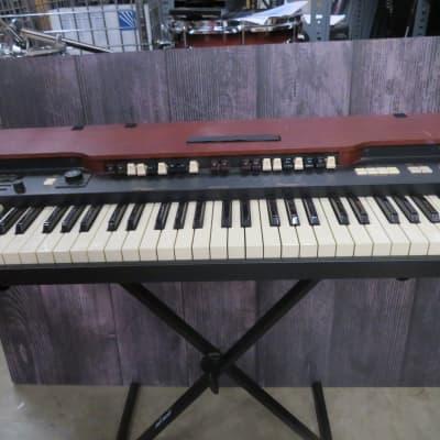 Hammond XK 3 Organ