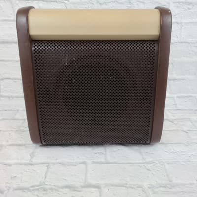 Chassis Only - LR Baggs Acoustic Reference Amp AS IS for sale