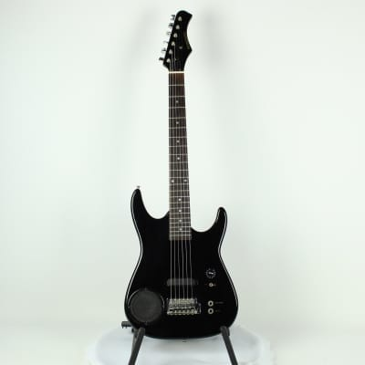 Vintage Synsonics Electric Guitar (USED) for sale
