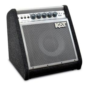 KAT Percussion KA1 50w Drum Amp
