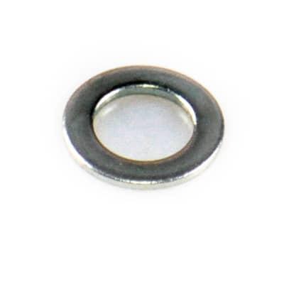 HOSCO WH-4 washer inner diameter 9 mm, chrome for sale