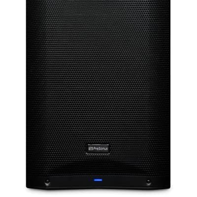 "PreSonus AIR12 2-Way 12"" Active Loudspeaker"