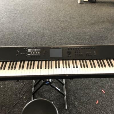 Korg M-50 88 Note - D2780