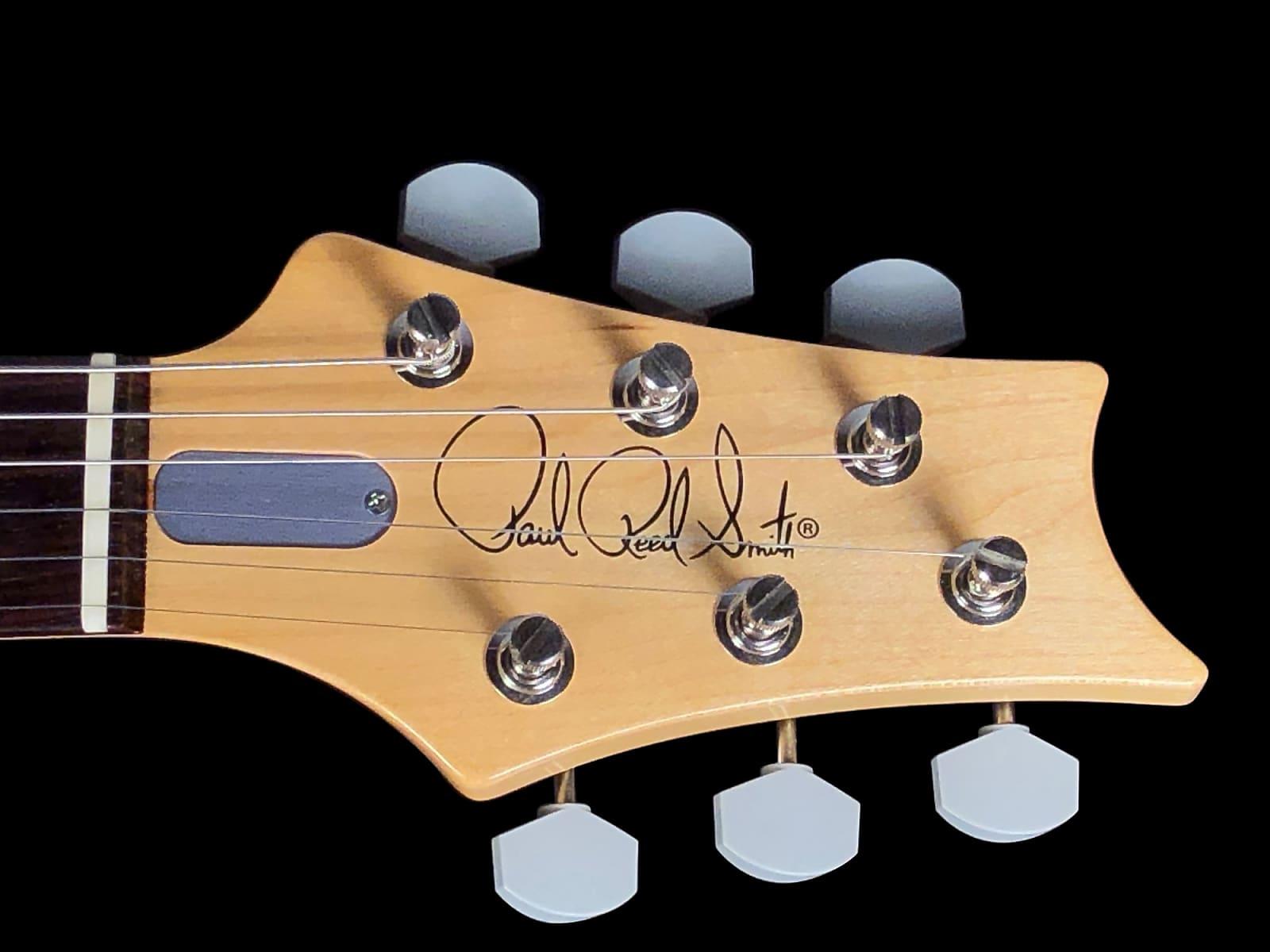 2018 Paul Reed Smith PRS Silver Sky John Mayer Signature ~ Horizon