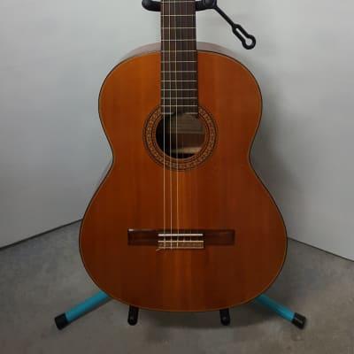 Maya C119 for sale