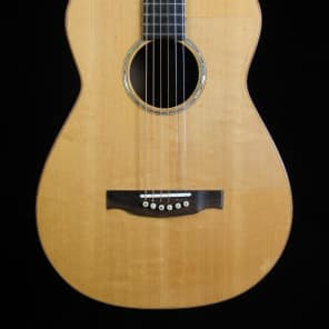 Collins CL-15 1992 Natural for sale