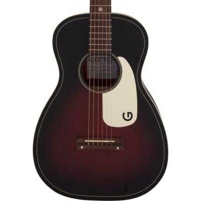 Gretsch G9500 Jim Dandy Flat Top Acoustic Guitar