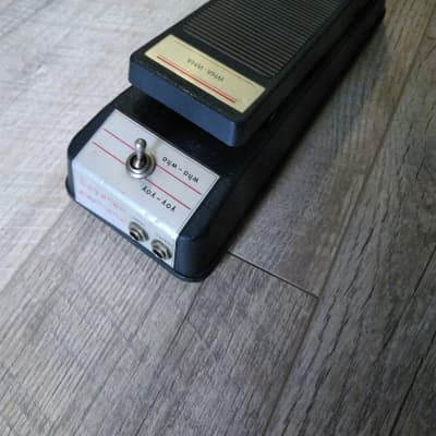 Schaller Wha Wha Yoy Yoy Guitar Effects for sale