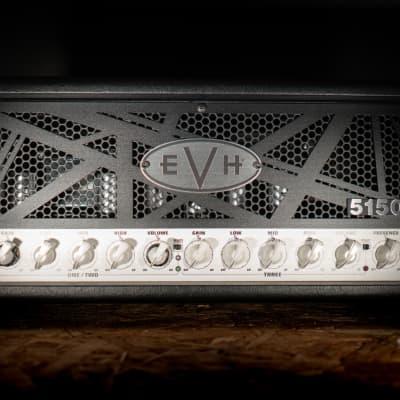 EVH 5150 III 50W