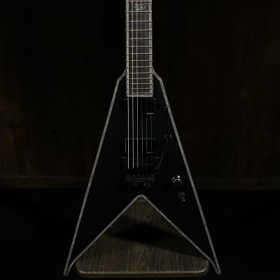 BC Rich Jr—V Extreme w/Floyd for sale