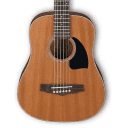 Ibanez PF2MH 3/4 Size Acoustic Guitar Open Pore Natural - with Gig Bag!