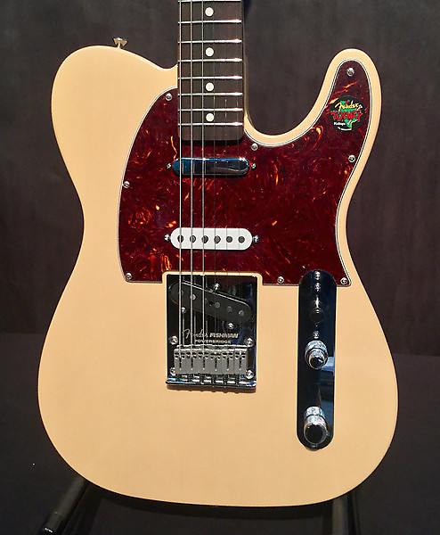 fender deluxe nashville power telecaster reverb. Black Bedroom Furniture Sets. Home Design Ideas
