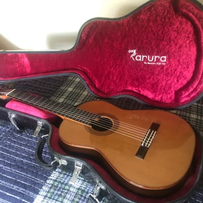 Andres Marvi 314c 2014 French Polish for sale