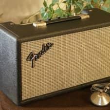 Fender Tube Reverb Reverb Tank