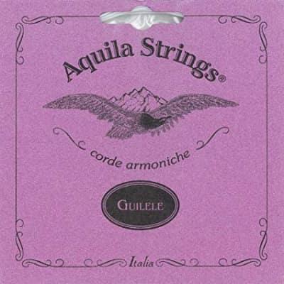 Aquila Guilele String Set