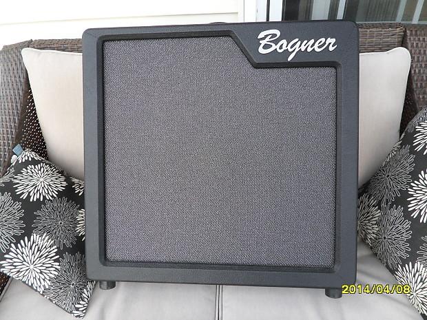 Bogner Alchemist 2x12 Cabinet V30 Celestion 70th Cab amp | Reverb