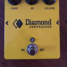 Diamond CPR-1