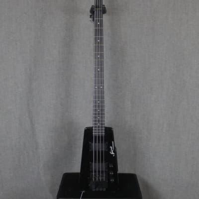 Steinberger Spirit XT-2 DB Standard Black for sale