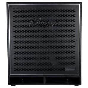 "Bugera BN410TS 2800W Bass Cabinet-4x10"" Speaker"