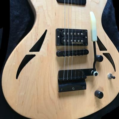 Gibson N-225 2013