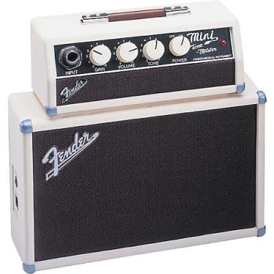 Fender Mini Tone-Master