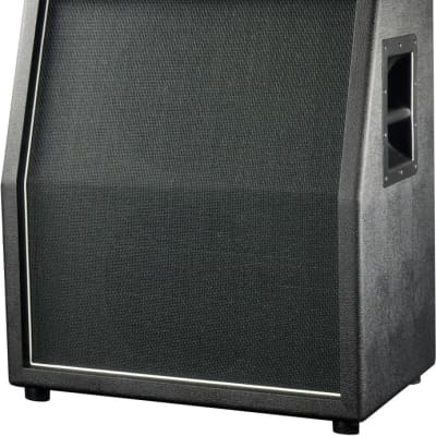 Mojotone Imperial Slant 2x12 LOADED with Celestion Vintage 30s for sale