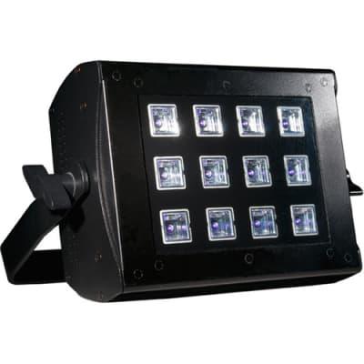 ADJ UV Flood 36 - 36W UV LED Blacklight