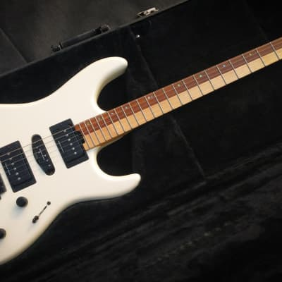 ESP Edwards White Pearl for sale