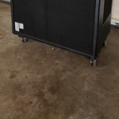 Polytone Taurus II for sale