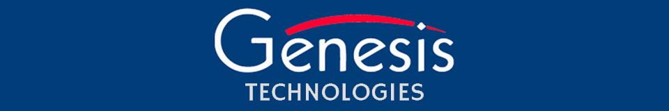 Genesis-Technologies