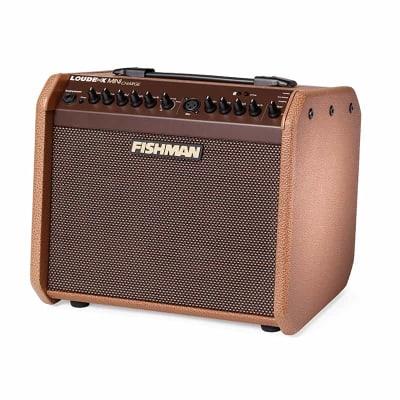 Fishman Loudbox Mini Charge Amplifier for sale