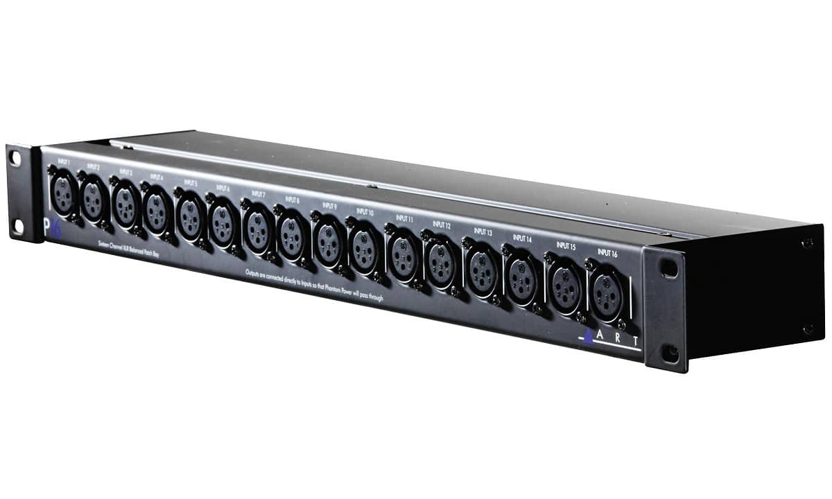 Dbx PB 48 PB48 48 Point Patchbay as well T a 20bay 20rays further S Patch Plus moreover 4438862036 in addition Patchbay. on patch bay connections