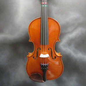 Yamaha AV5-14SC 1/4 Size Student Acoustic Violin