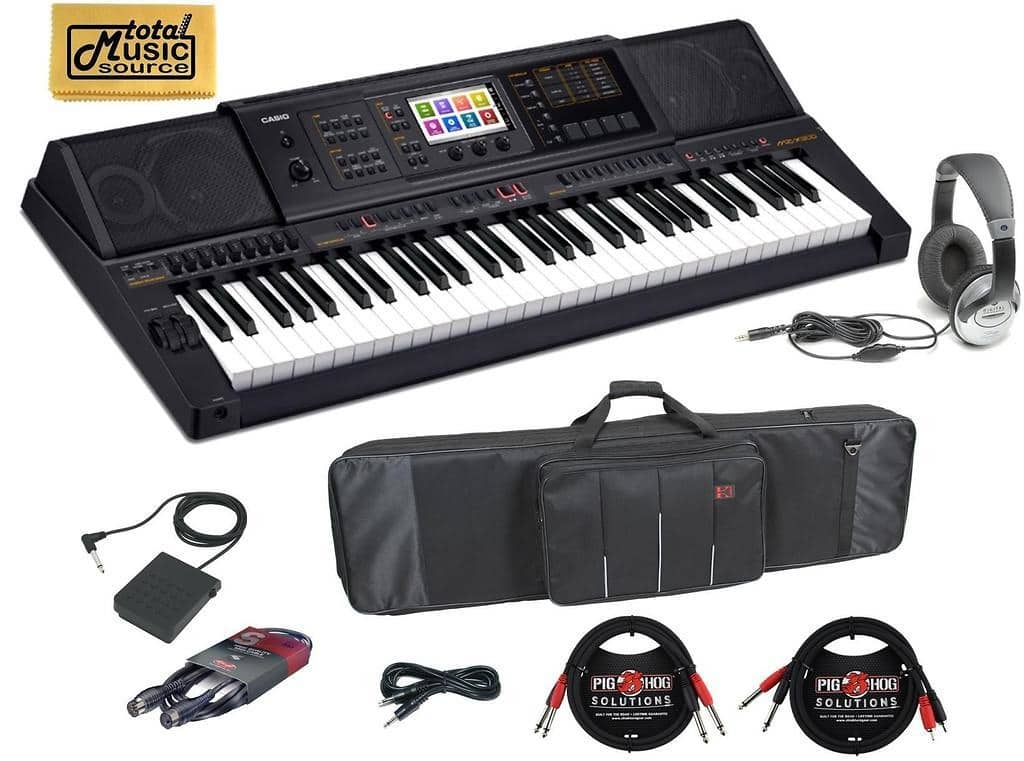 Image Result For Casio Mzx Price In India