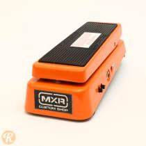 MXR CSP-001 Variphase 2000s Orange image