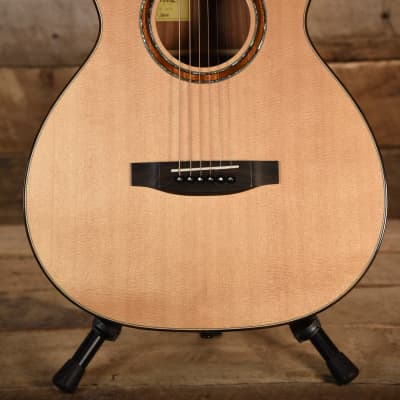 Lakewood M-14 Grand Concert for sale