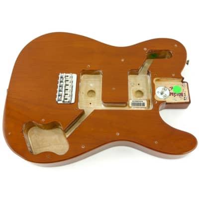 Fender Vintera '70s Telecaster Deluxe Body