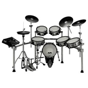 Roland TD-30KV V-Drum Electronic Drum Kit