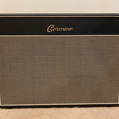 Germino 2x12 Cabinet for sale