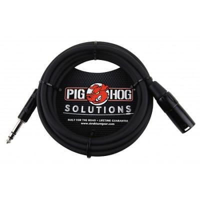 Pig Hog PX-TMXM15