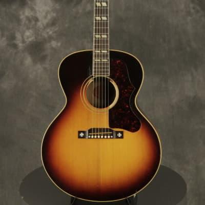 Gibson J-185 1955 - 1959