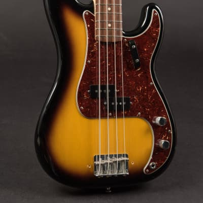 Fender Precision '59 NOS 2011 for sale