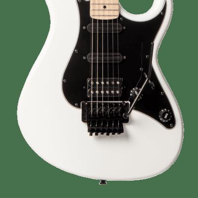 Cort  G250FR White (B Stock)