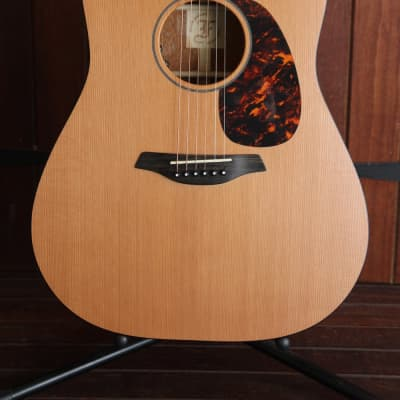 Furch D20C Cutaway Acoustic-Electric Guitar Pre-Owned for sale