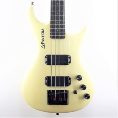 Westone Pantera Bass X750 Japan 1986 for sale