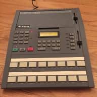 Alesis HR-16 1988 Grey
