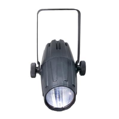 Chauvet LED Pinspot 2 Stage Light