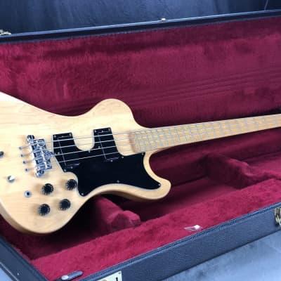 1979 GIBSON RD Artist Bass for sale