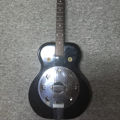 airline guitar serial number lookup